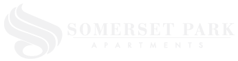 Somerset Park Apartments Logo 1911 Golfview Drive Troy Mi 48084
